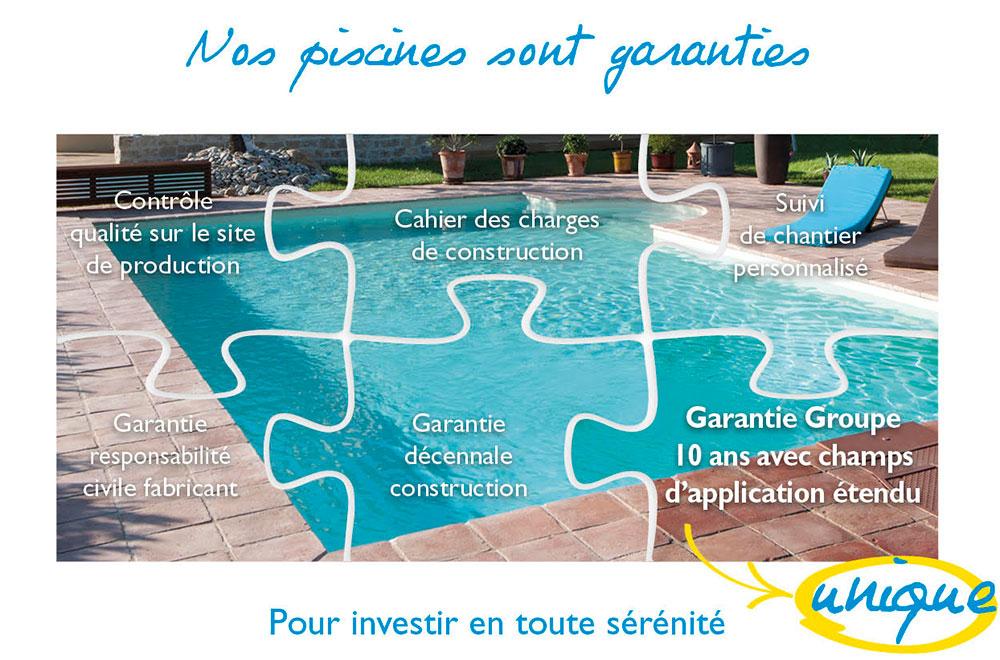 construction-piscines-garanties