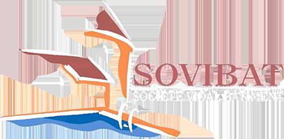 logo-sovibat-blanc-ld