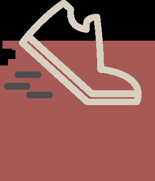 icone-resineo-antiderapant