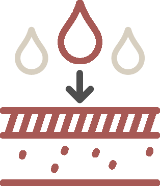 icone-resineo-drainant