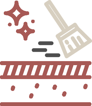 icone-resineo-facile-entretien