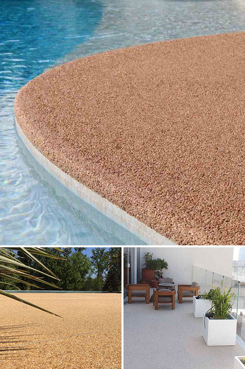 plage-de-piscine-terrasse-resineo