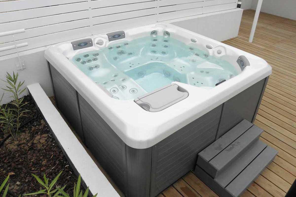 spa-lozere-sovibat
